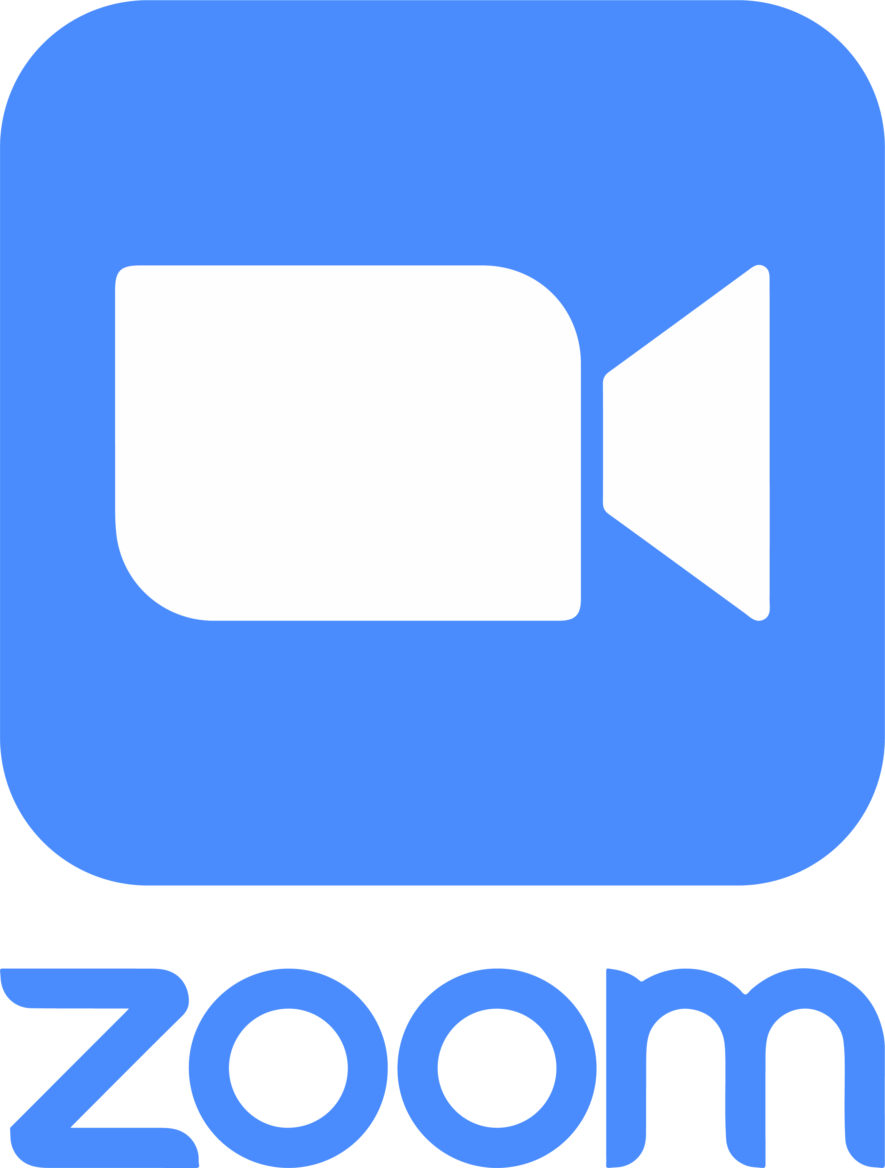 zoom logo medicare aca healthcare marketplace medicare advantage